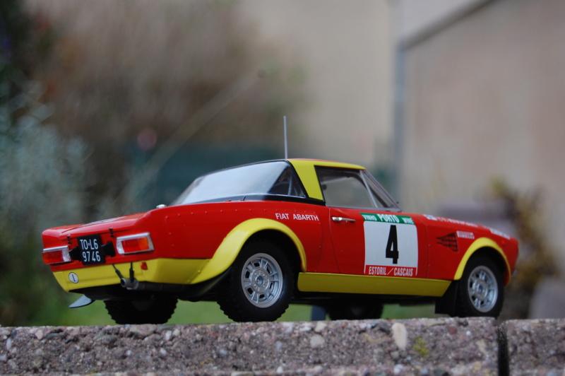 124 Abarth Rallye du Portugal 1975 Dsc_2269