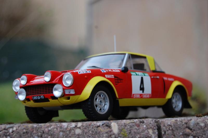 124 Abarth Rallye du Portugal 1975 Dsc_2271