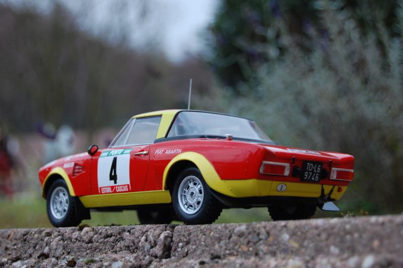 124 Abarth Rallye du Portugal 1975 Dsc_2272