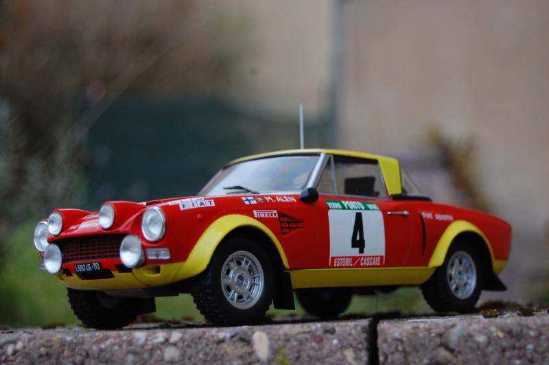 124 Abarth Rallye du Portugal 1975 Dsc_2273
