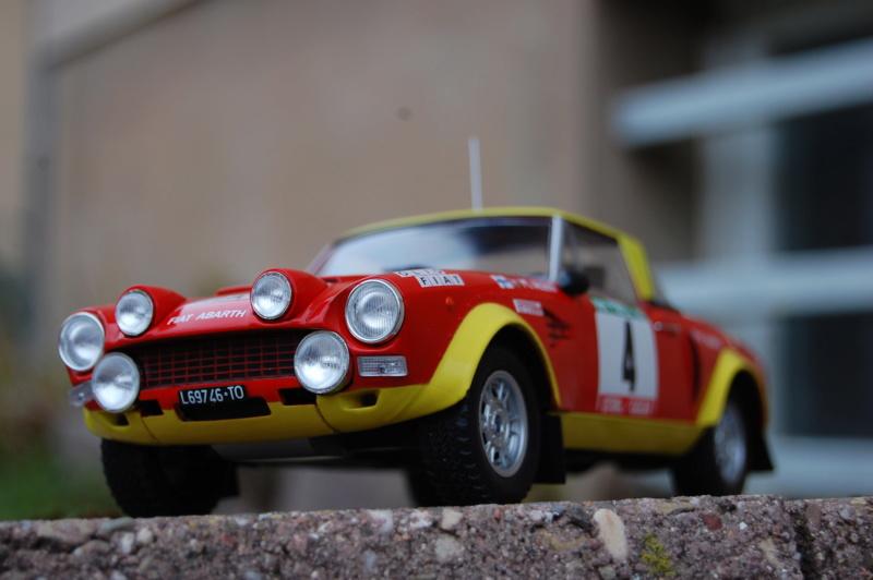 124 Abarth Rallye du Portugal 1975 Dsc_2274