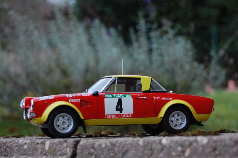 124 Abarth Rallye du Portugal 1975 Dsc_2275