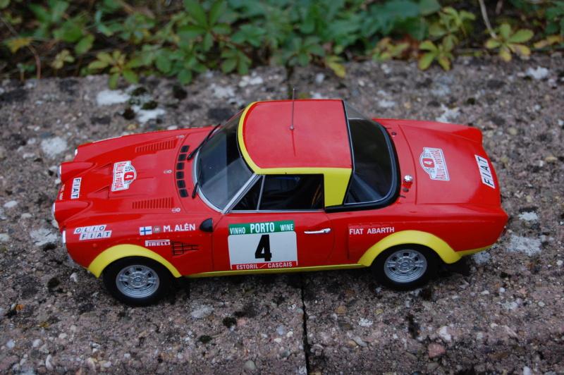 124 Abarth Rallye du Portugal 1975 Dsc_2276