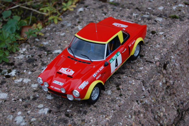 124 Abarth Rallye du Portugal 1975 Dsc_2277