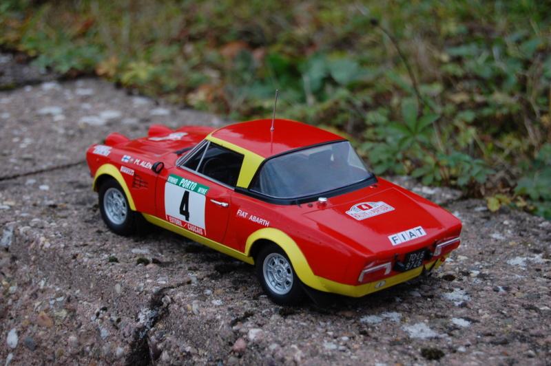 124 Abarth Rallye du Portugal 1975 Dsc_2278