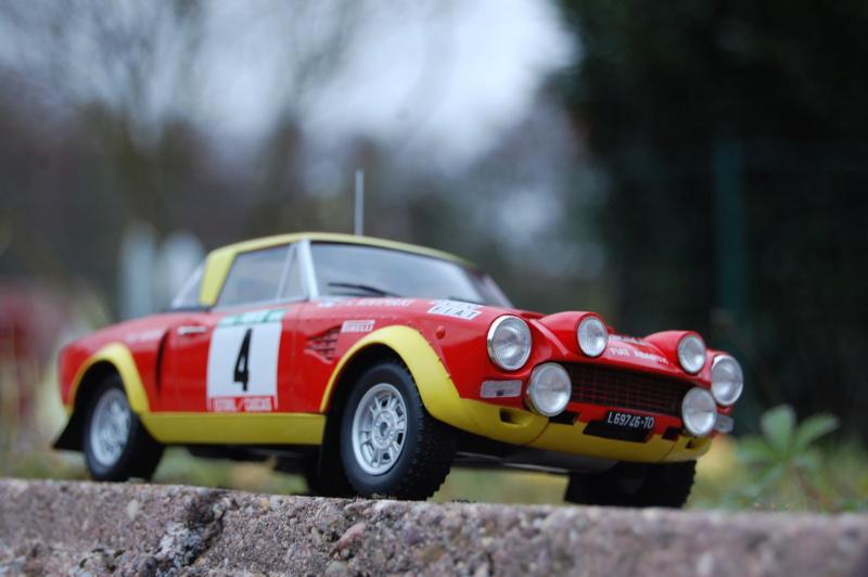 124 Abarth Rallye du Portugal 1975 Dsc_2280