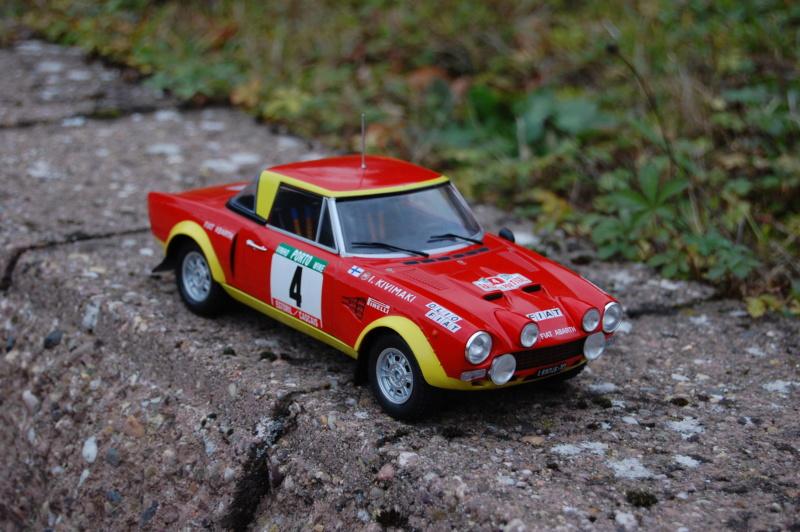 124 Abarth Rallye du Portugal 1975 Dsc_2281