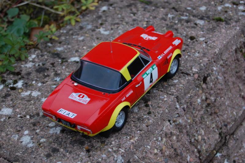 124 Abarth Rallye du Portugal 1975 Dsc_2282