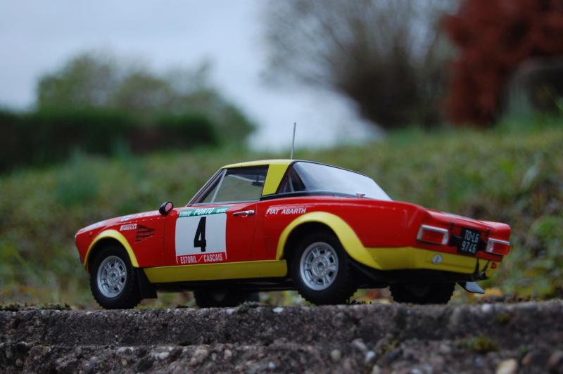 124 Abarth Rallye du Portugal 1975 Dsc_2283