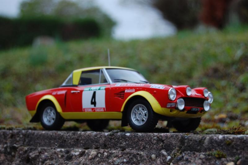 124 Abarth Rallye du Portugal 1975 Dsc_2284