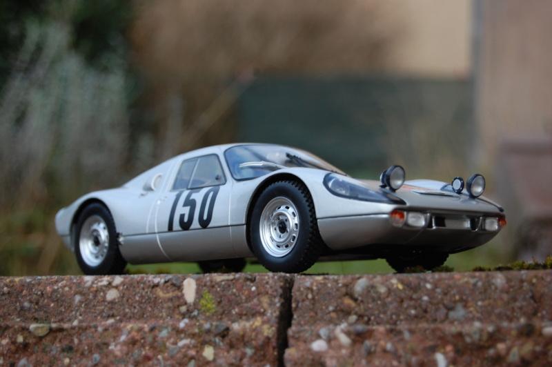 904 Rallye Monte Carlo (1965) Dsc_2603