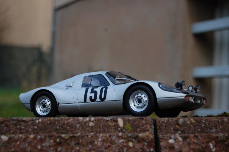904 Rallye Monte Carlo (1965) Dsc_2604