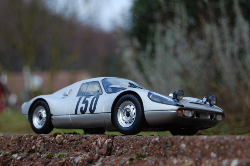 904 Rallye Monte Carlo (1965) Dsc_2605