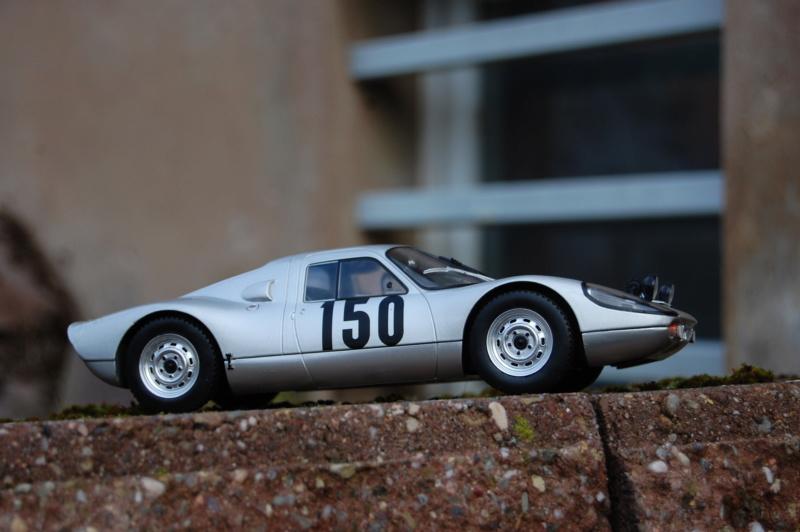 904 Rallye Monte Carlo (1965) Dsc_2606