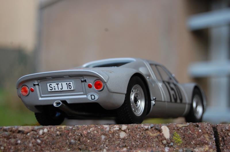 904 Rallye Monte Carlo (1965) Dsc_2607