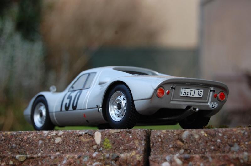 904 Rallye Monte Carlo (1965) Dsc_2608