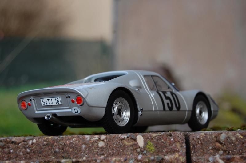 904 Rallye Monte Carlo (1965) Dsc_2609