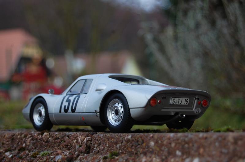 904 Rallye Monte Carlo (1965) Dsc_2610