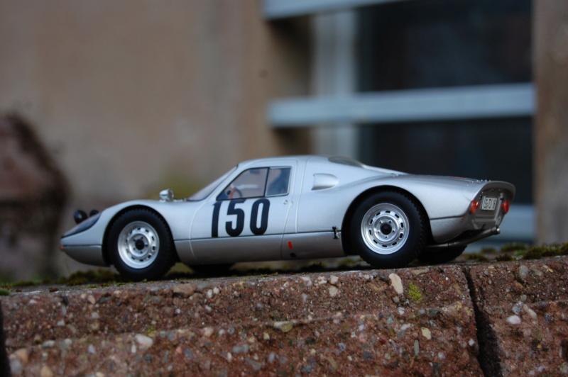 904 Rallye Monte Carlo (1965) Dsc_2611
