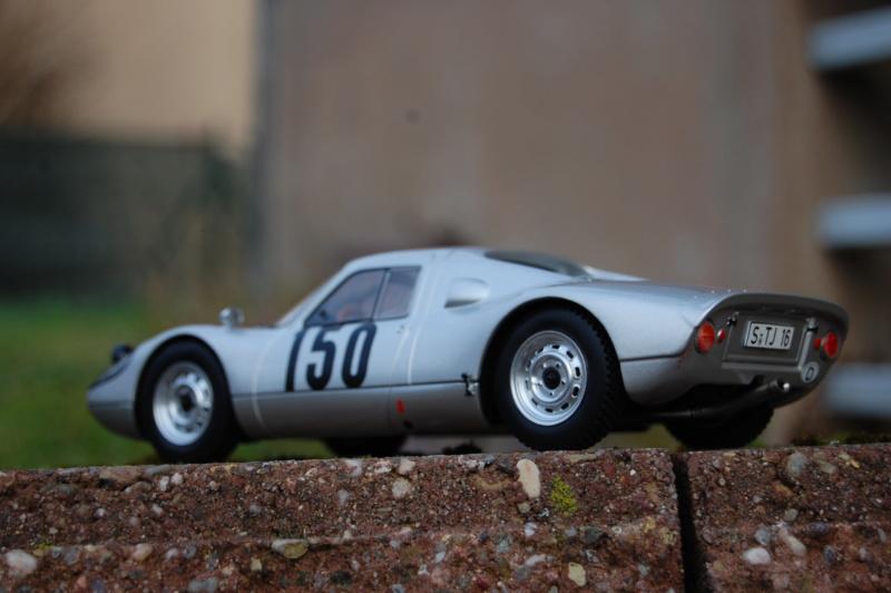 904 Rallye Monte Carlo (1965) Dsc_2612