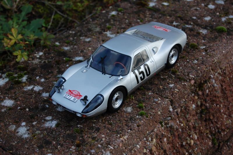 904 Rallye Monte Carlo (1965) Dsc_2613