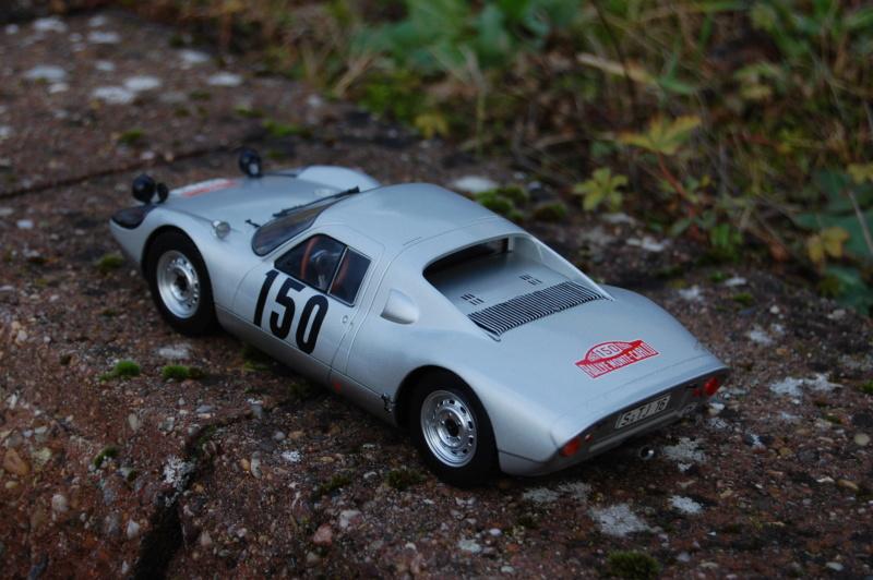 904 Rallye Monte Carlo (1965) Dsc_2615
