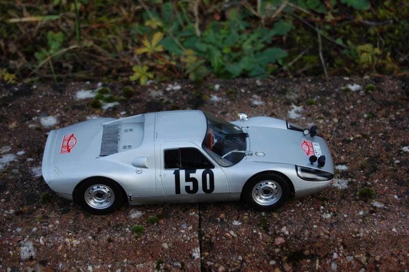 904 Rallye Monte Carlo (1965) Dsc_2616