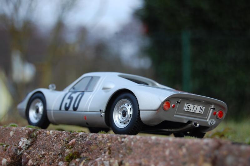 904 Rallye Monte Carlo (1965) Dsc_2617