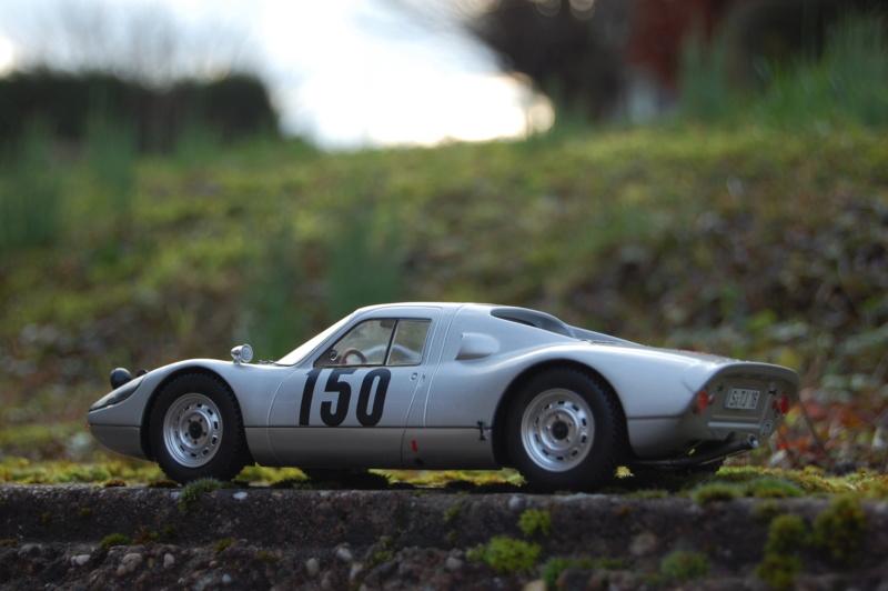904 Rallye Monte Carlo (1965) Dsc_2619