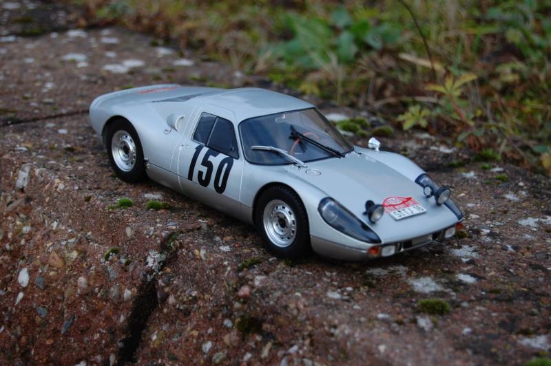 904 Rallye Monte Carlo (1965) Dsc_2620