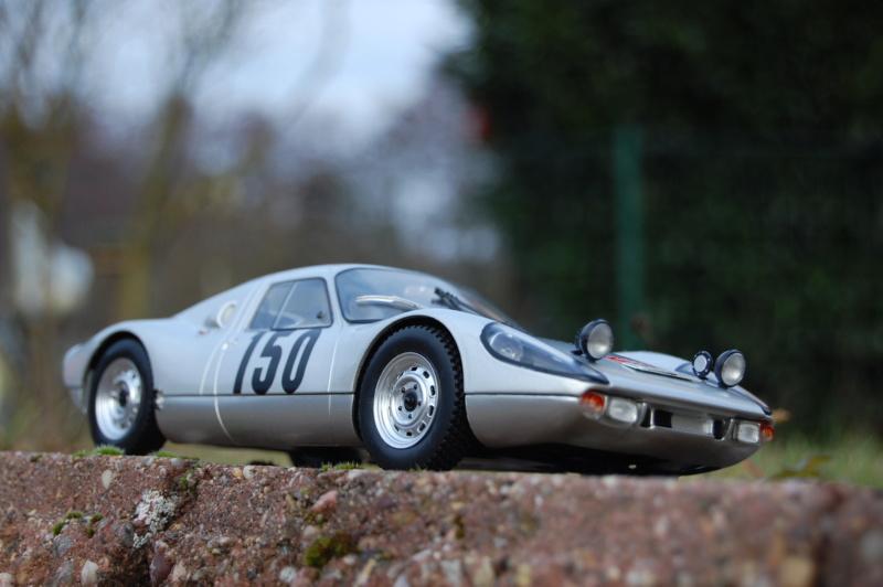 904 Rallye Monte Carlo (1965) Dsc_2621