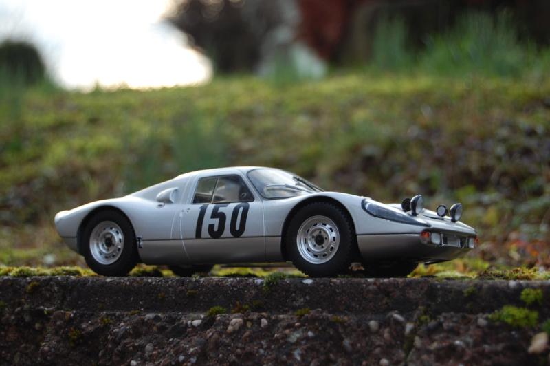 904 Rallye Monte Carlo (1965) Dsc_2622