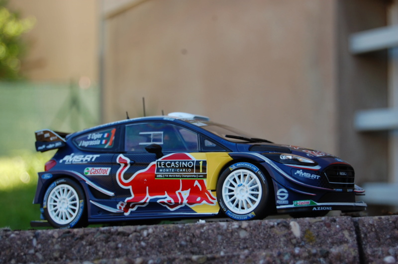 Fiesta WRC Rallye Monte Carlo (2018) Dsc_3528