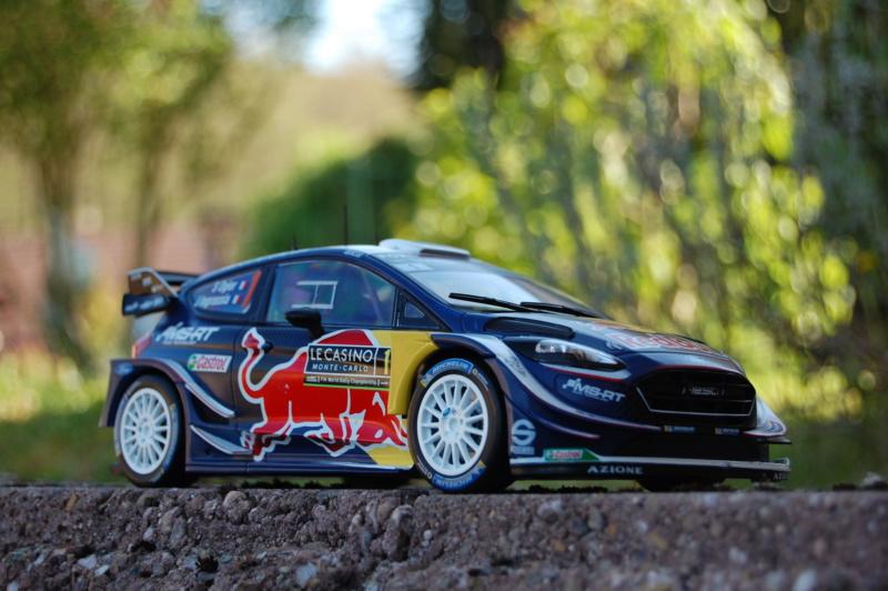 Fiesta WRC Rallye Monte Carlo (2018) Dsc_3529