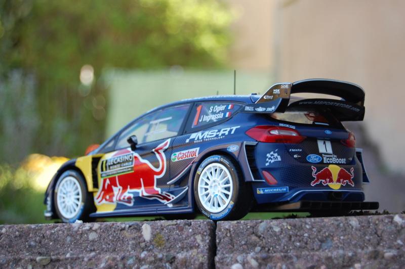 Fiesta WRC Rallye Monte Carlo (2018) Dsc_3530
