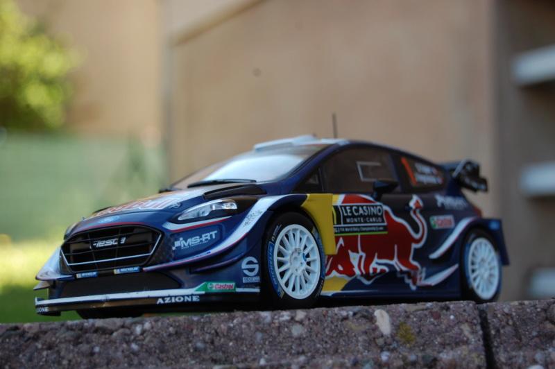 Fiesta WRC Rallye Monte Carlo (2018) Dsc_3534