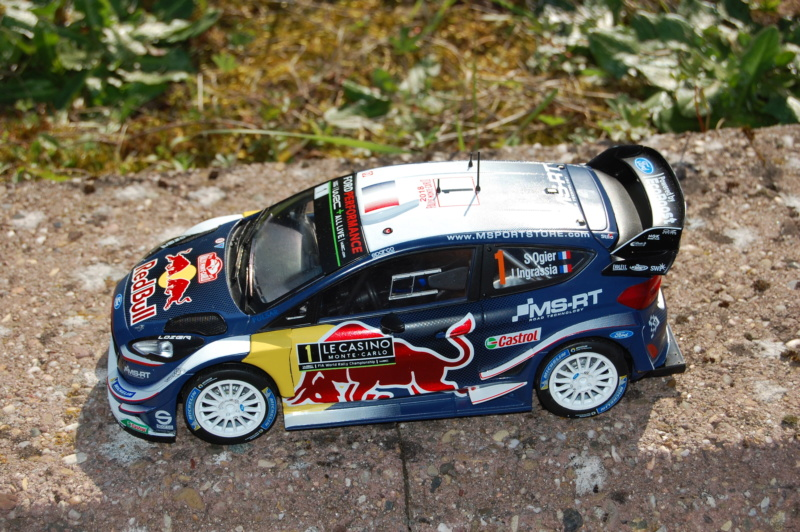 Fiesta WRC Rallye Monte Carlo (2018) Dsc_3537