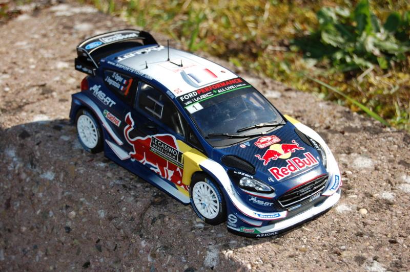 Fiesta WRC Rallye Monte Carlo (2018) Dsc_3539