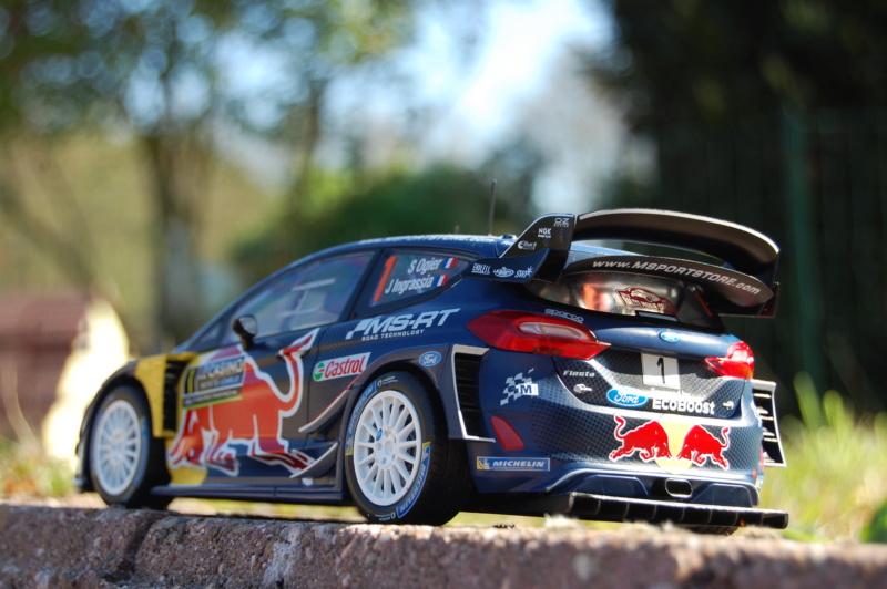 Fiesta WRC Rallye Monte Carlo (2018) Dsc_3540