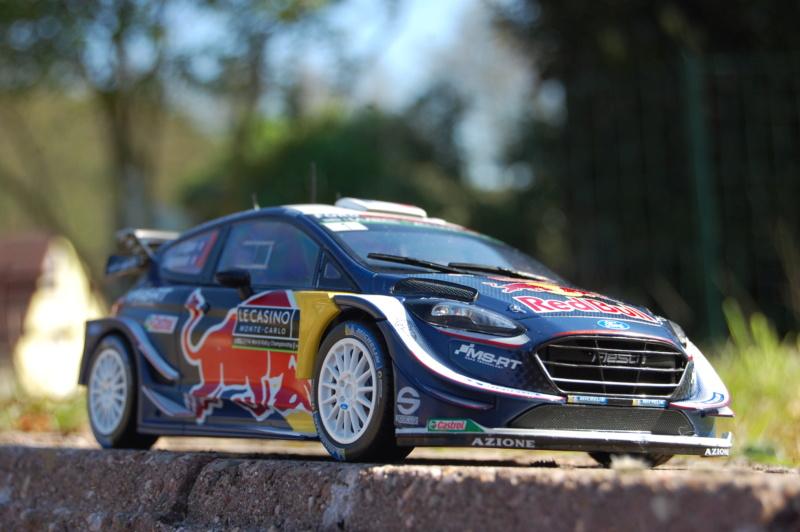 Fiesta WRC Rallye Monte Carlo (2018) Dsc_3541
