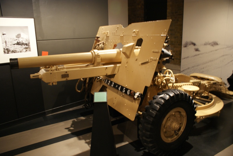 Imperial War Museum and Bovington Dsc04914