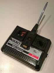 Avec quel radio pilotiez vous avant? _5711