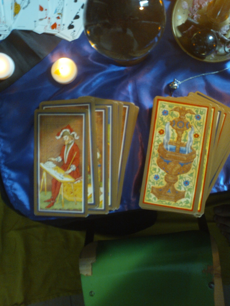 Tarot des Visconti-Sforza File0110