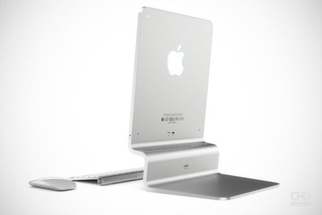 Mac CURVED 14150110