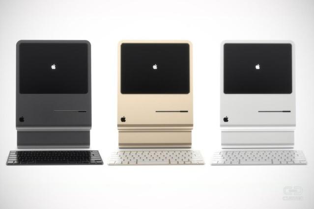 Mac CURVED 14150111