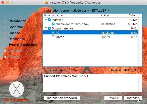 OS X Yosemite Chameleon-2.3svn-r2760 - Page 4 410
