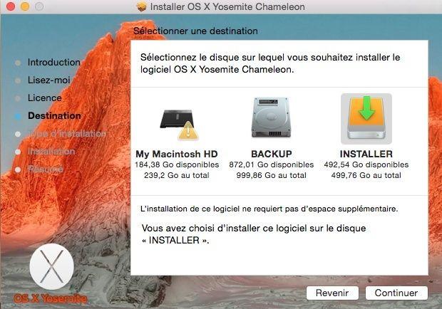 OS X Yosemite Chameleon-2.3svn-r2760 - Page 4 510