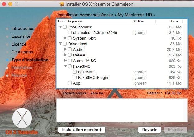OS X Yosemite Chameleon-2.3svn-r2760 - Page 4 710