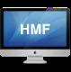 Widget HMF Icon10