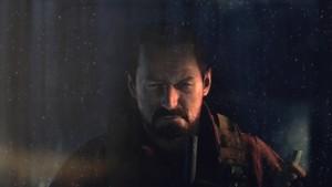 Resident Evil: Revelations 2 геймплей за Barry Burton 1_210